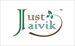 Just Jaivik
